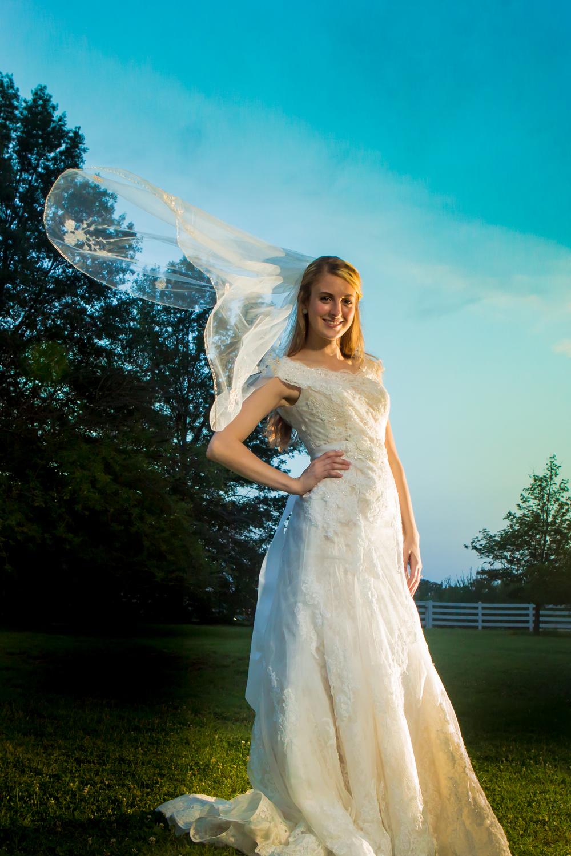 bridal-88.jpg