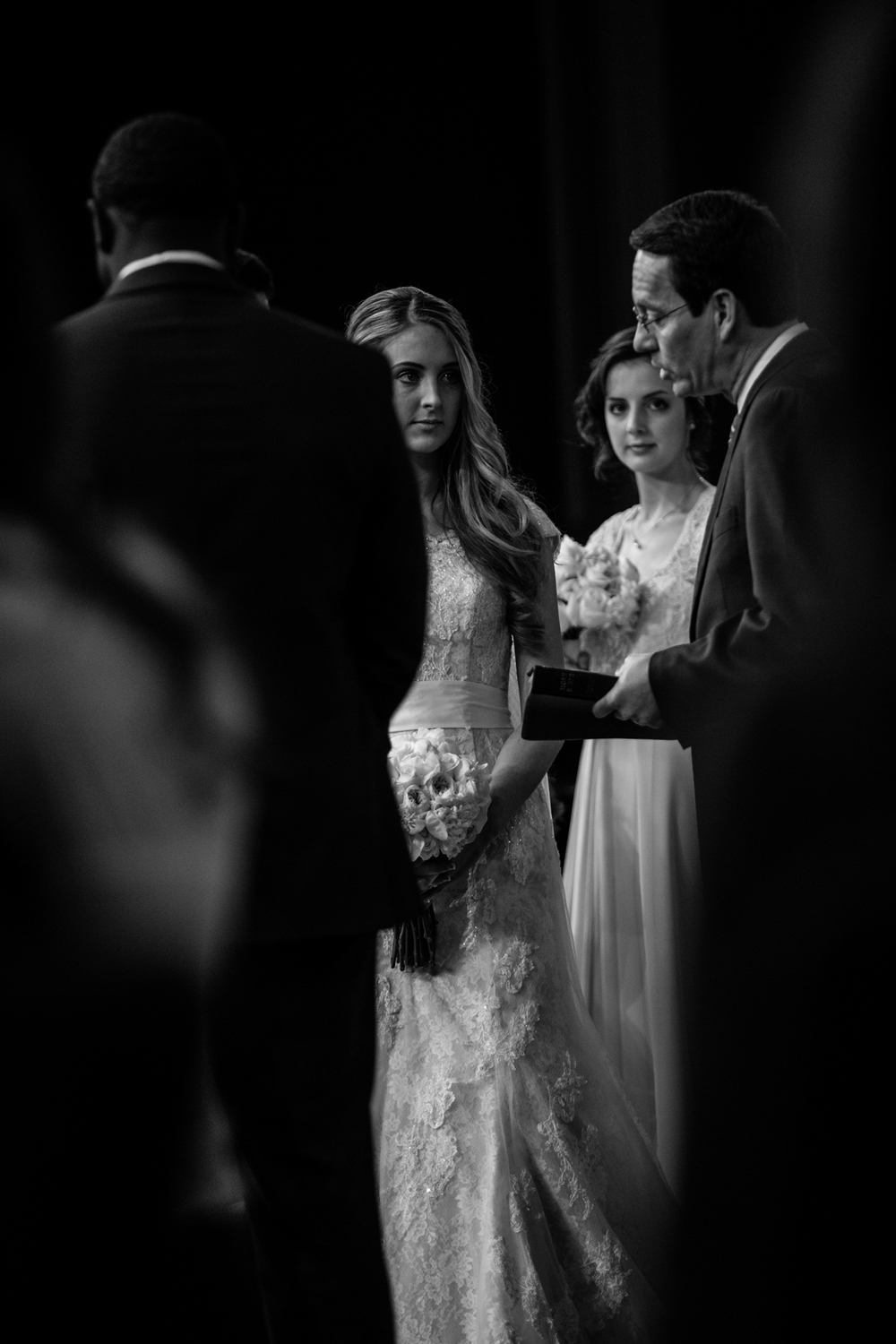 stillwater-wedding-photography-15.jpg