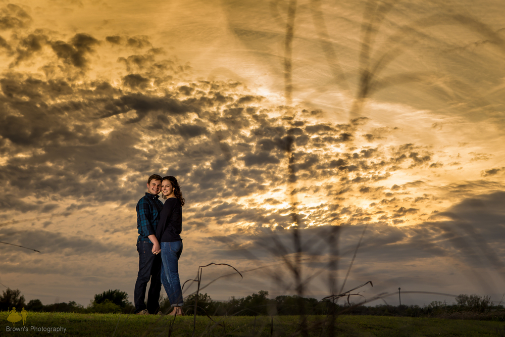 stillwater-ok-wedding-photographers-11.jpg