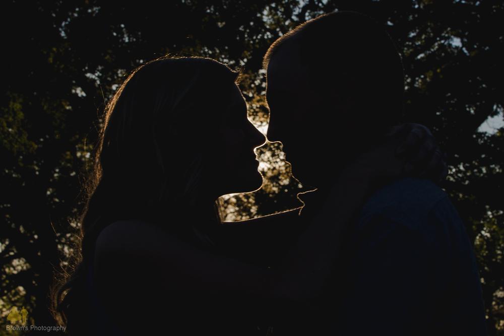 engagement-19.jpg
