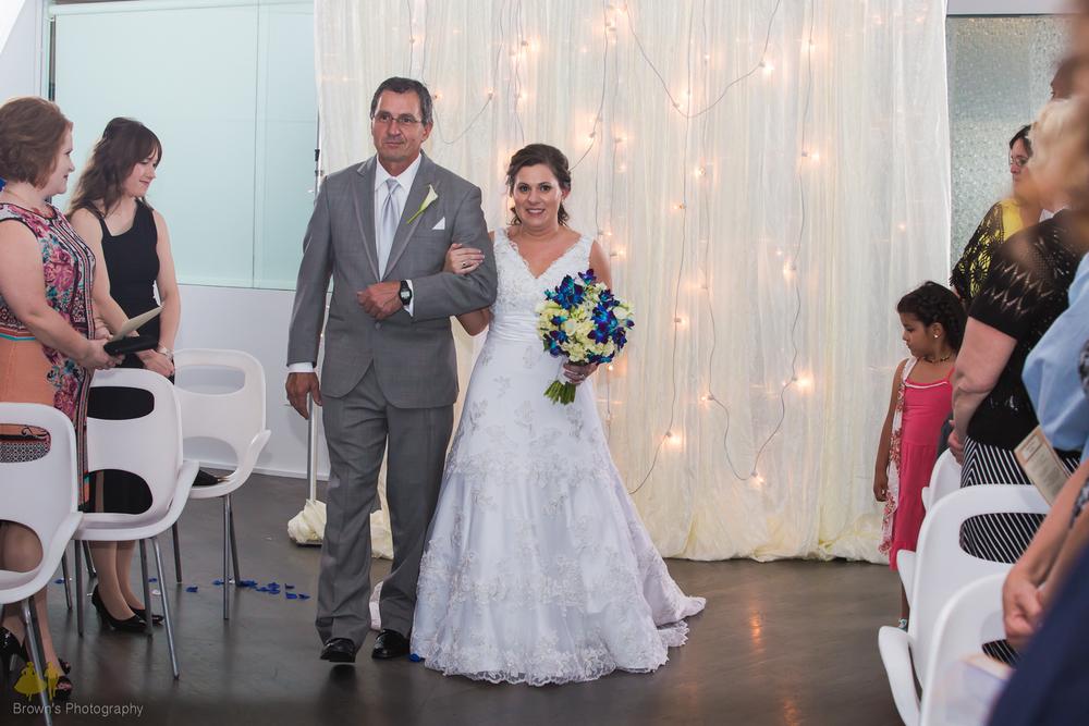 wedding-56.jpg