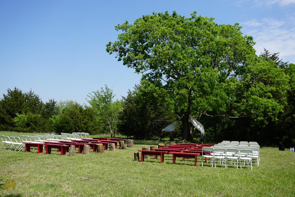 oklahoma-wedding-photography-2.jpg