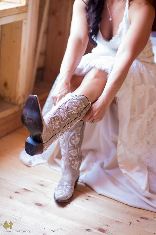 oklahoma-wedding-photography-5.jpg
