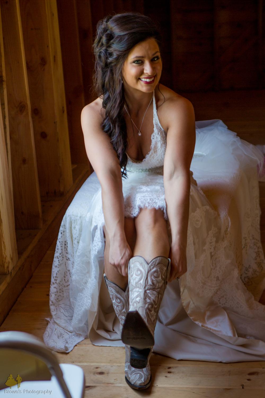 oklahoma-wedding-photography-6.jpg