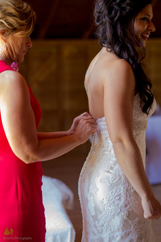 oklahoma-wedding-photography-7.jpg