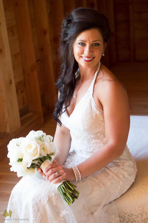 oklahoma-wedding-photography-8.jpg