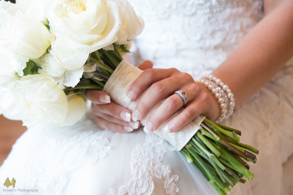 oklahoma-wedding-photography-9.jpg