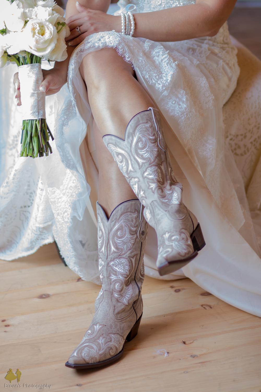 oklahoma-wedding-photography-10.jpg