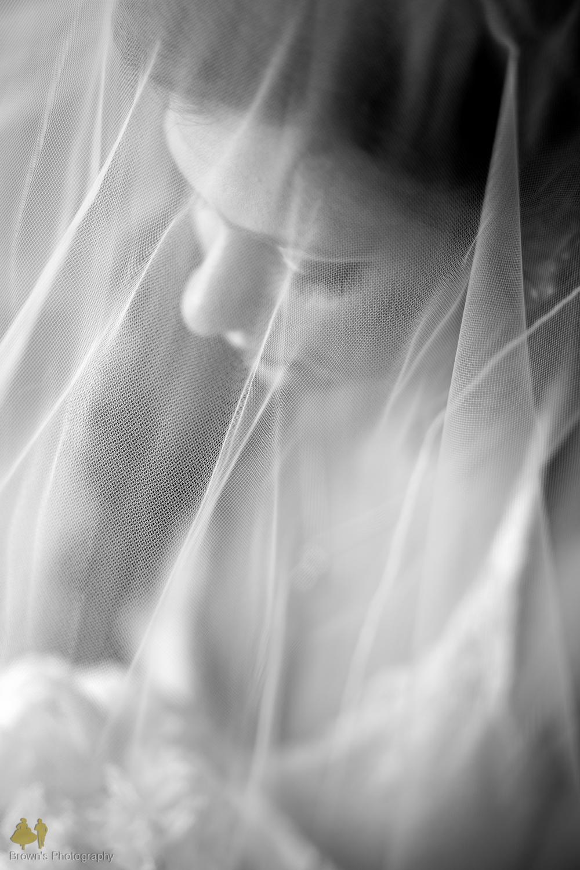 oklahoma-wedding-photography-11.jpg