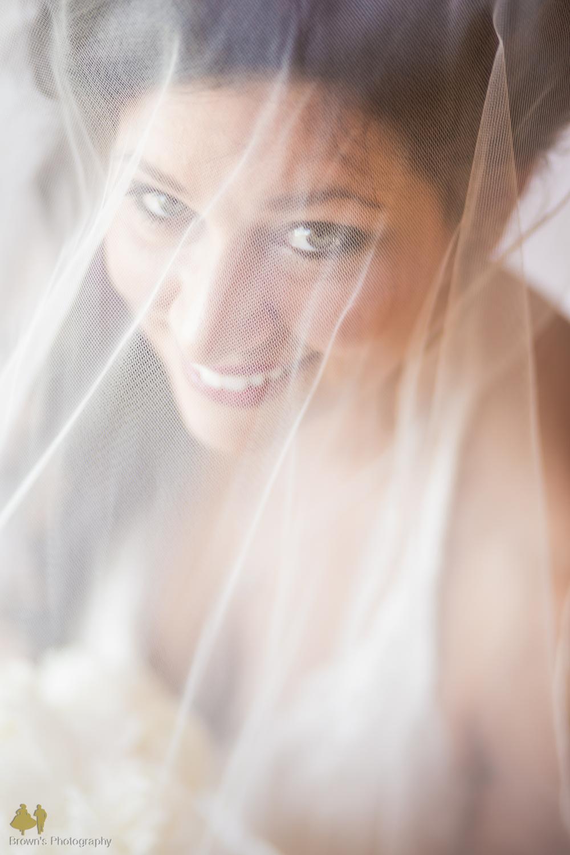 oklahoma-wedding-photography-12.jpg