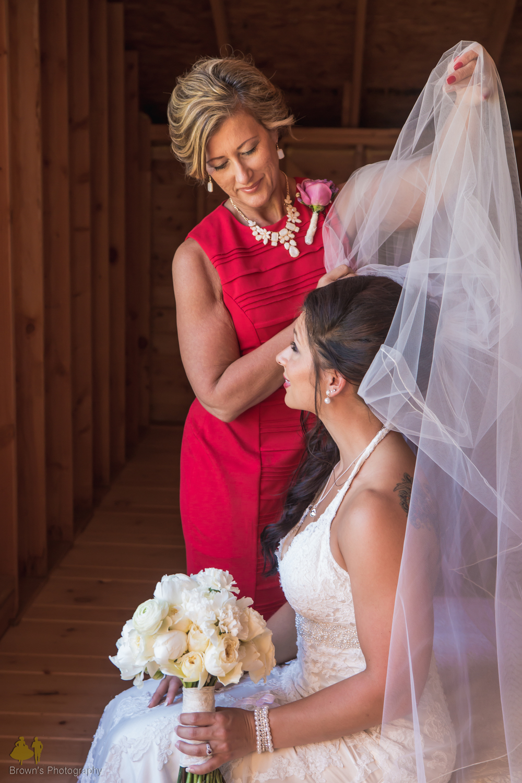 oklahoma-wedding-photography-13.jpg
