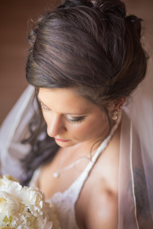 oklahoma-wedding-photography-14.jpg