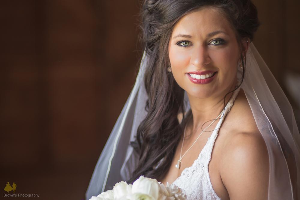 oklahoma-wedding-photography-15.jpg