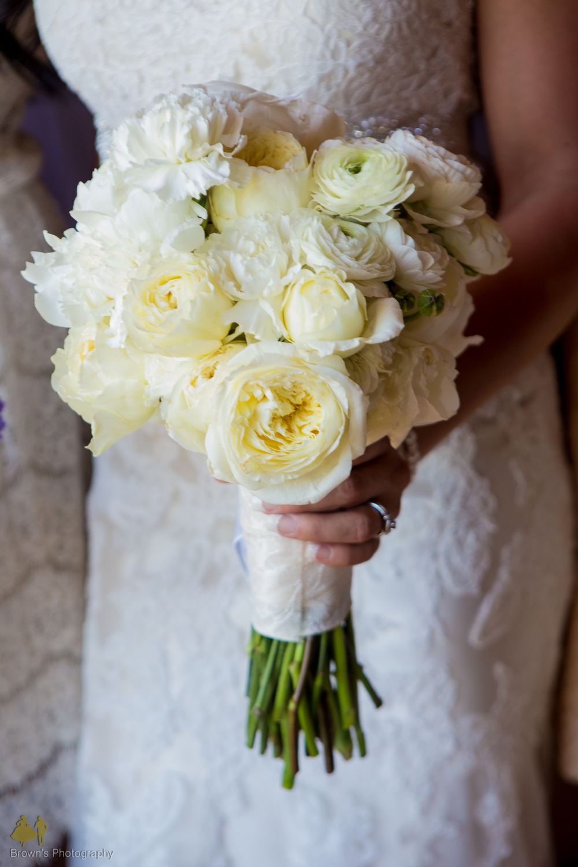oklahoma-wedding-photography-16.jpg