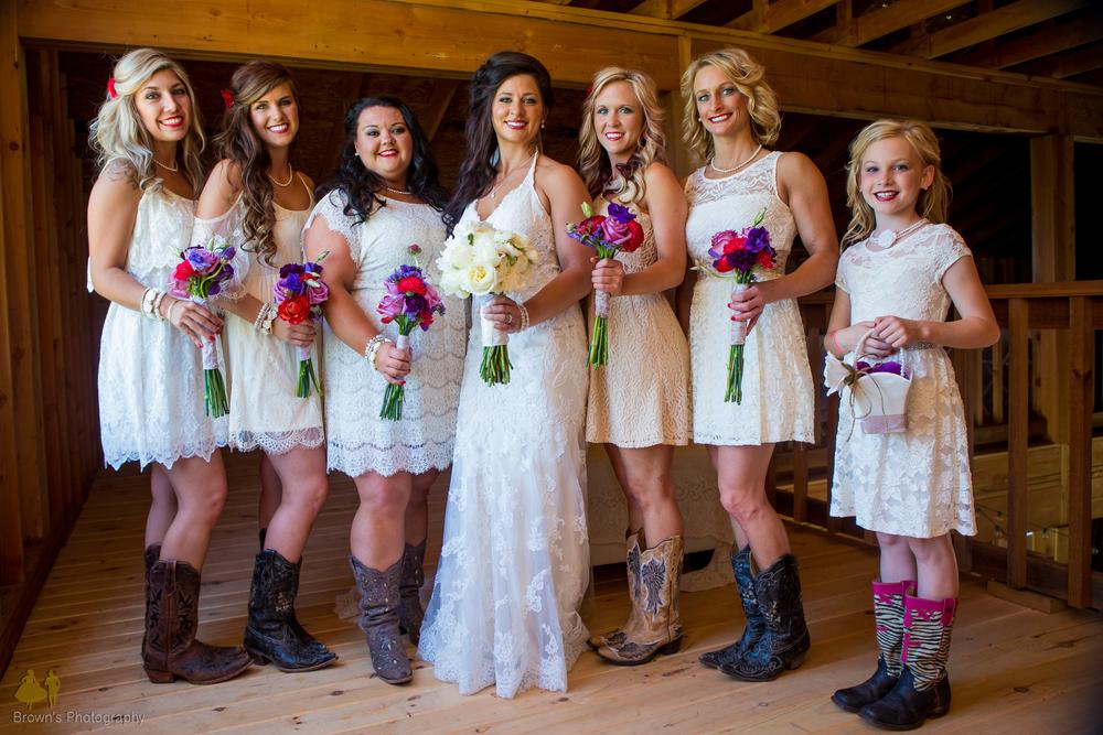 oklahoma-wedding-photography-17.jpg