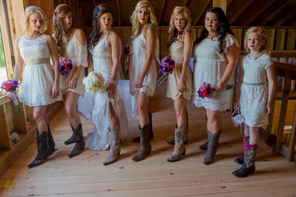 oklahoma-wedding-photography-18.jpg