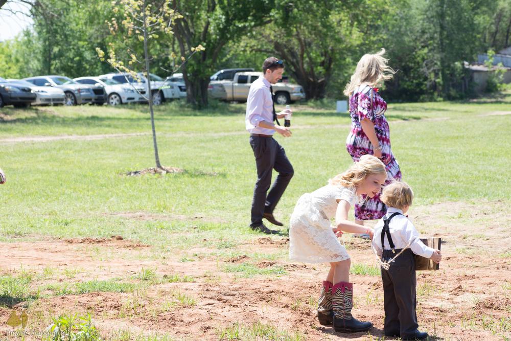 oklahoma-wedding-photography-23.jpg