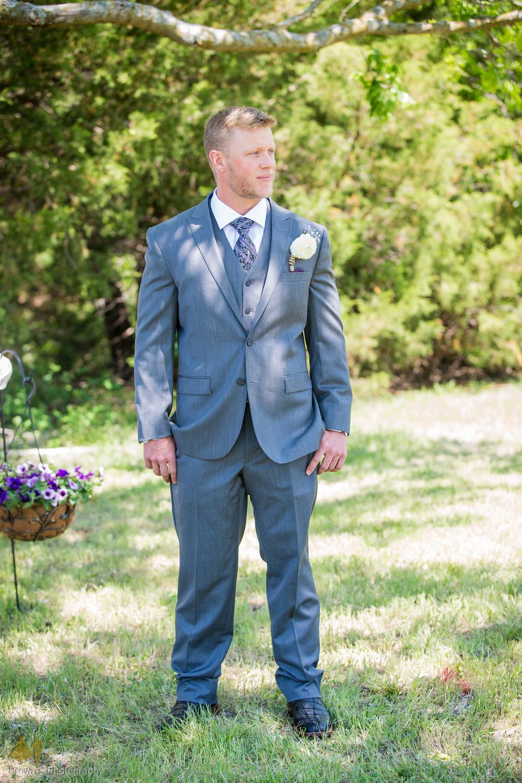 oklahoma-wedding-photography-25.jpg