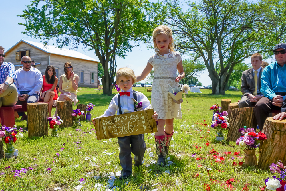 oklahoma-wedding-photography-26.jpg