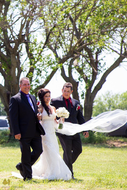 oklahoma-wedding-photography-28.jpg
