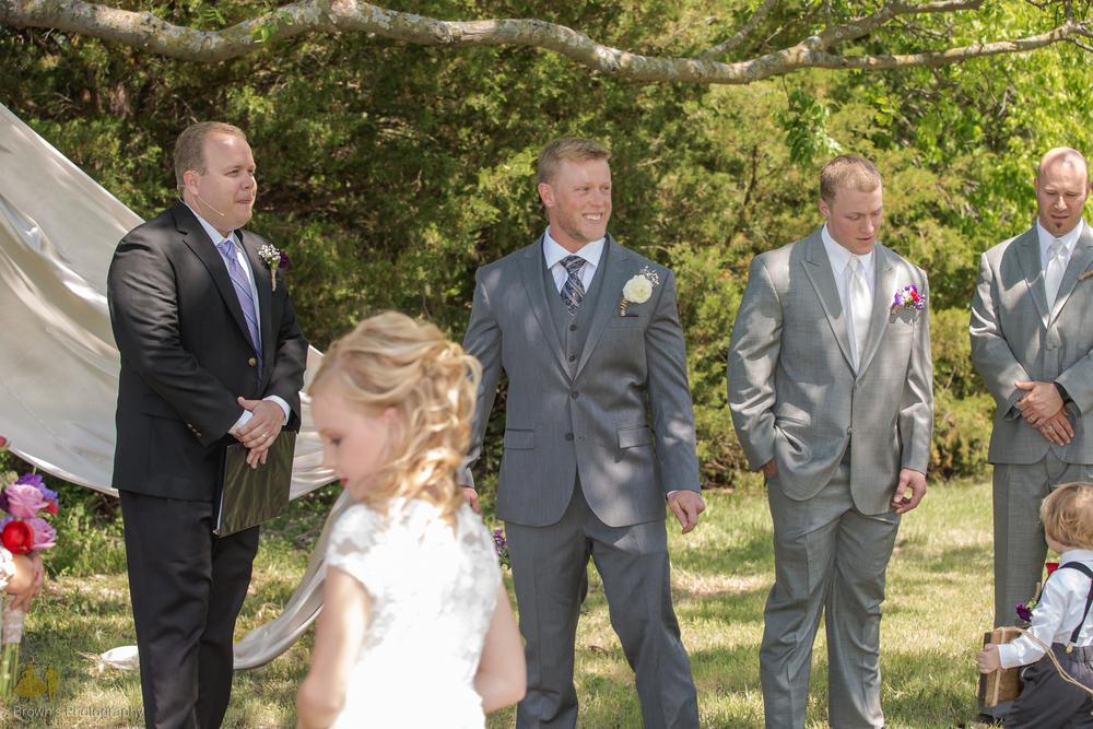 oklahoma-wedding-photography-29.jpg