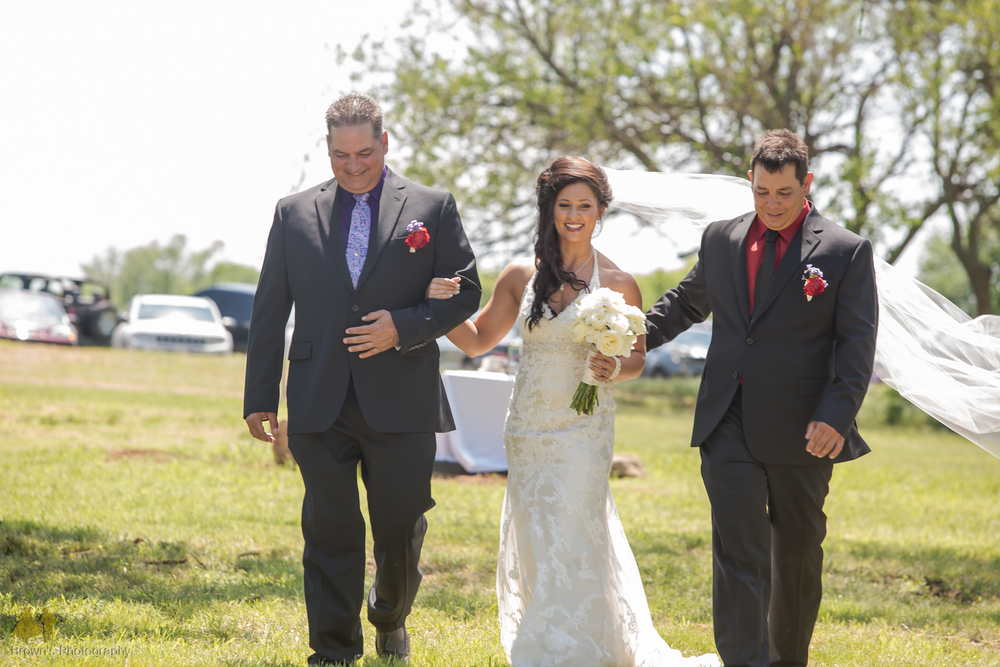 oklahoma-wedding-photography-30.jpg