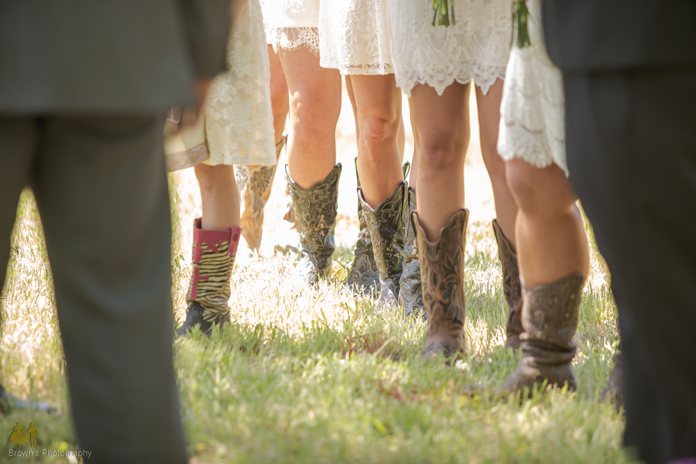 oklahoma-wedding-photography-31.jpg