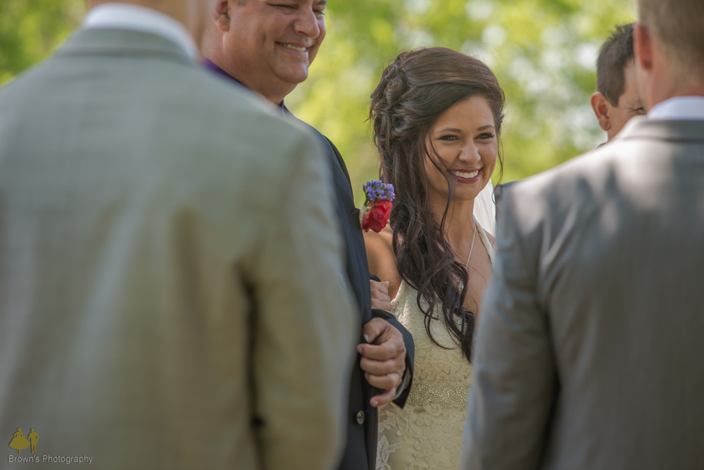 oklahoma-wedding-photography-32.jpg