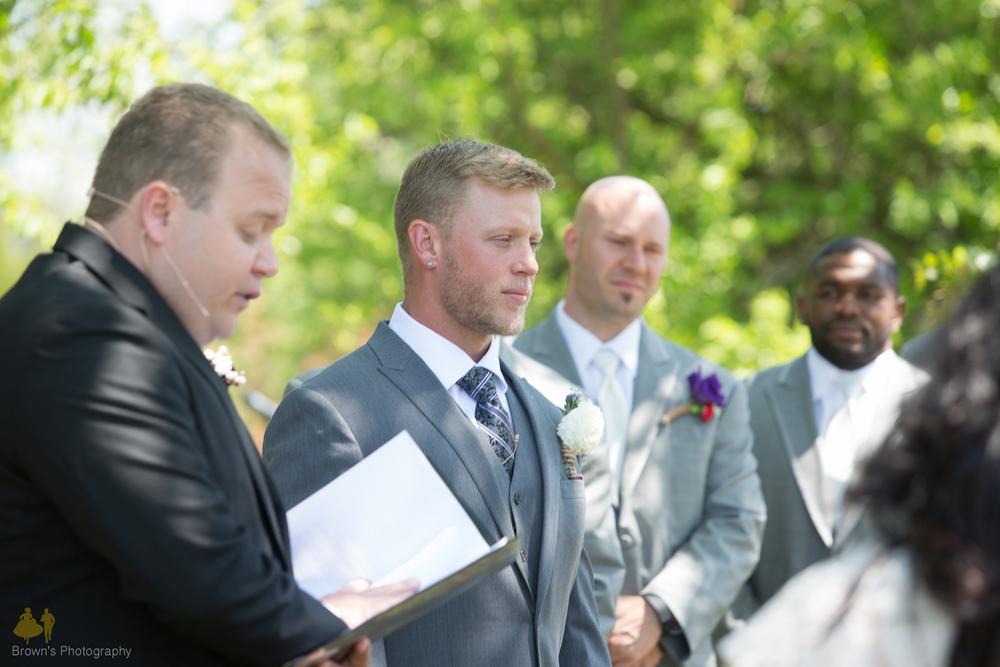 oklahoma-wedding-photography-33.jpg