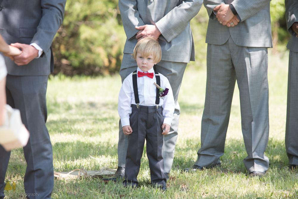 oklahoma-wedding-photography-34.jpg