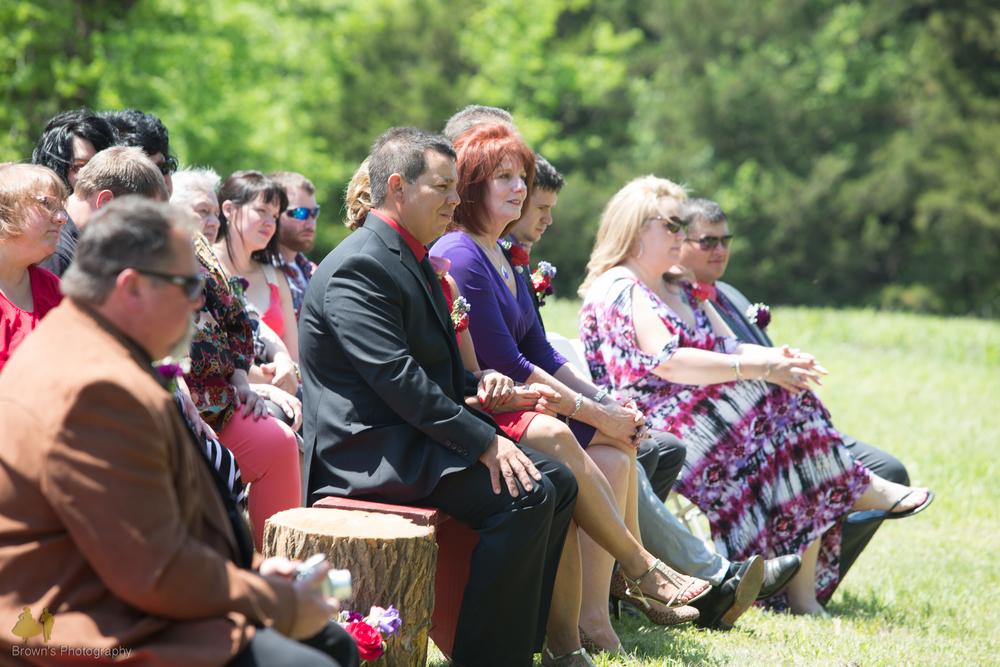 oklahoma-wedding-photography-35.jpg