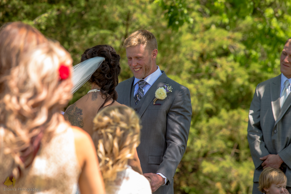 oklahoma-wedding-photography-36.jpg