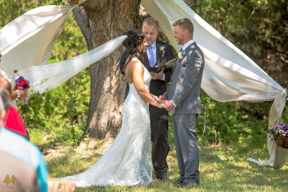 oklahoma-wedding-photography-37.jpg