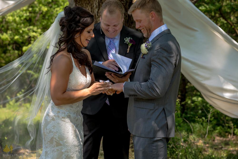 oklahoma-wedding-photography-38.jpg