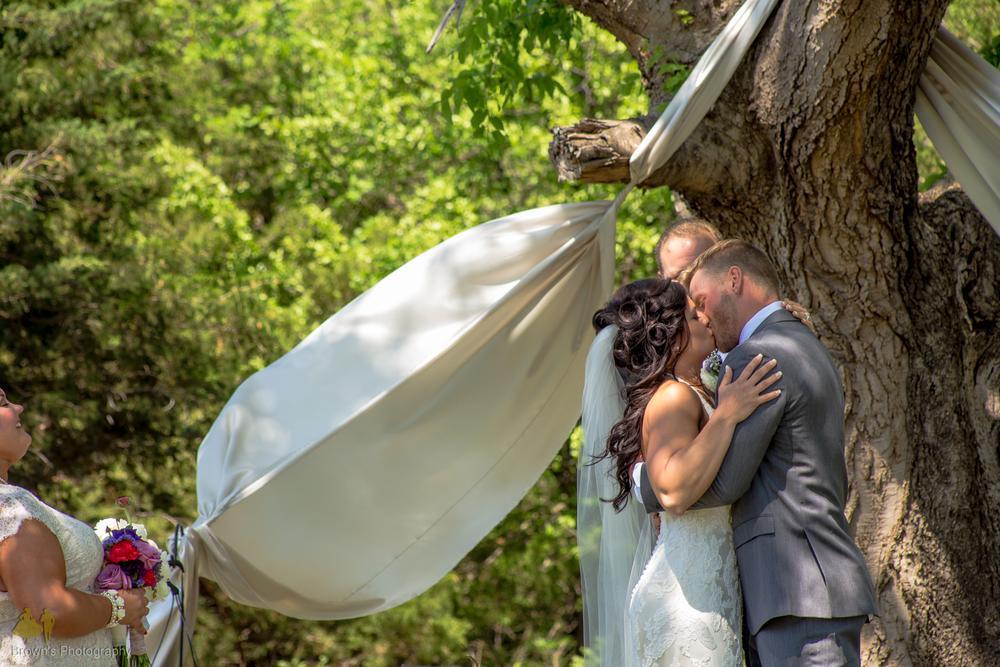 oklahoma-wedding-photography-39.jpg