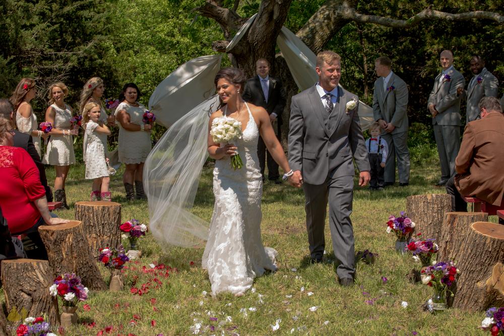 oklahoma-wedding-photography-40.jpg