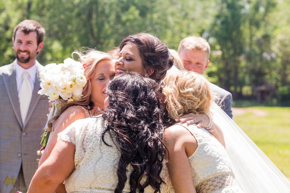 oklahoma-wedding-photography-41.jpg