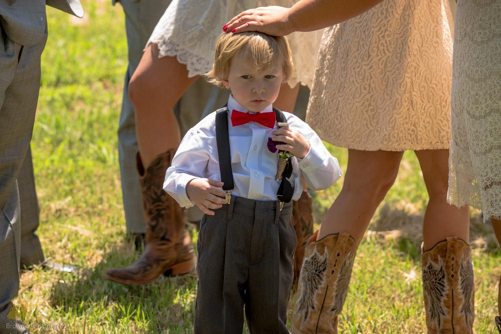 oklahoma-wedding-photography-42.jpg