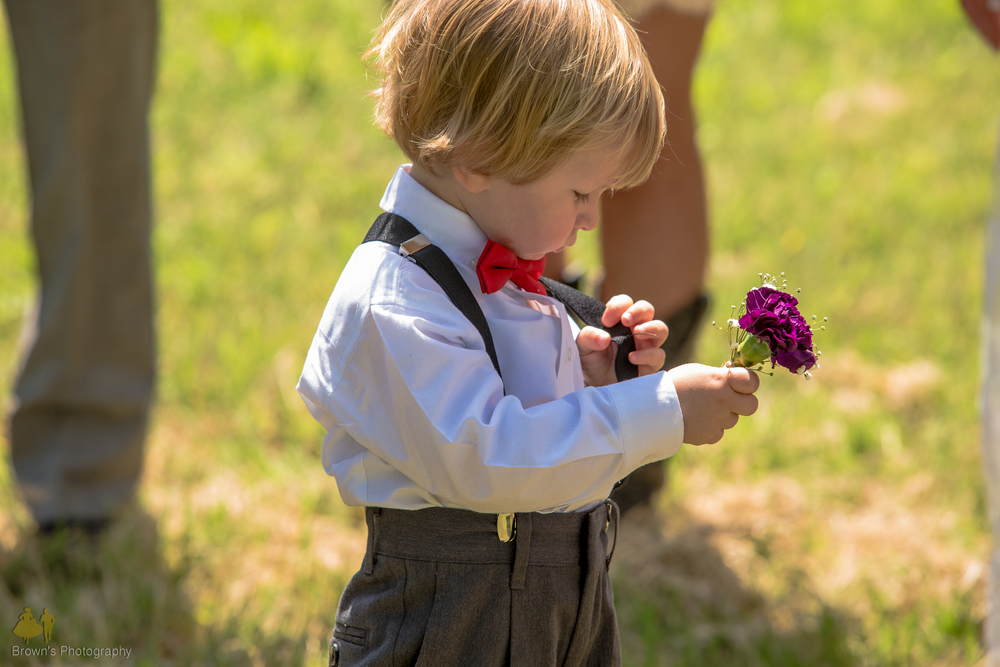 oklahoma-wedding-photography-43.jpg