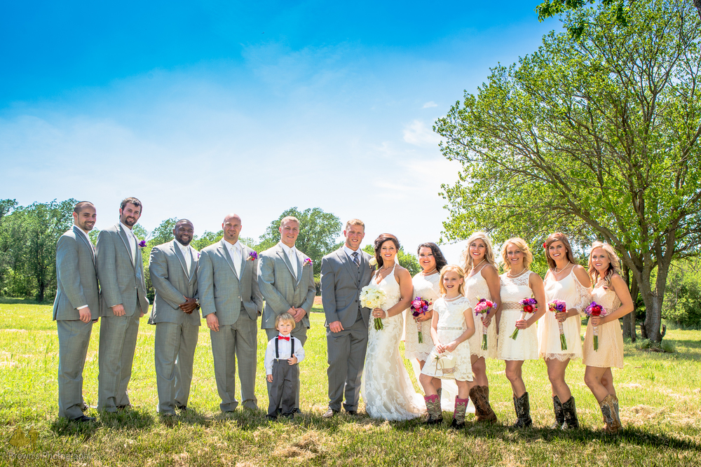 oklahoma-wedding-photography-44.jpg
