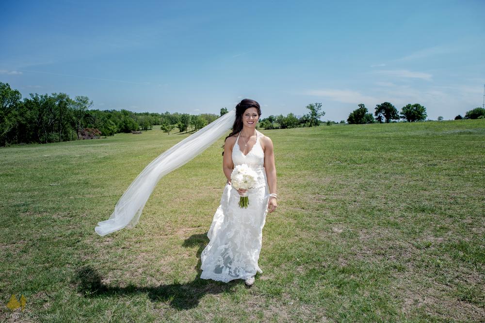 oklahoma-wedding-photography-45.jpg