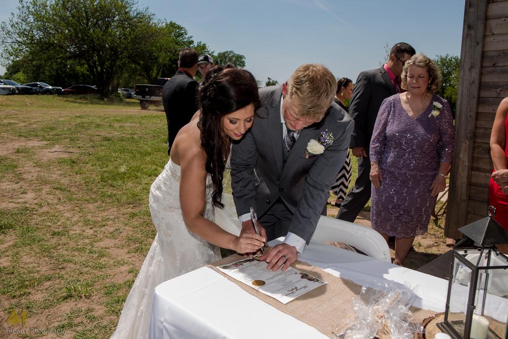 oklahoma-wedding-photography-46.jpg