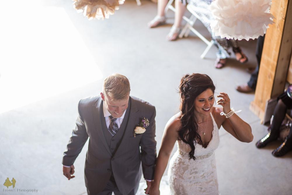 oklahoma-wedding-photography-47.jpg
