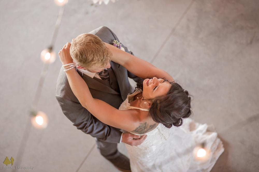 oklahoma-wedding-photography-48.jpg
