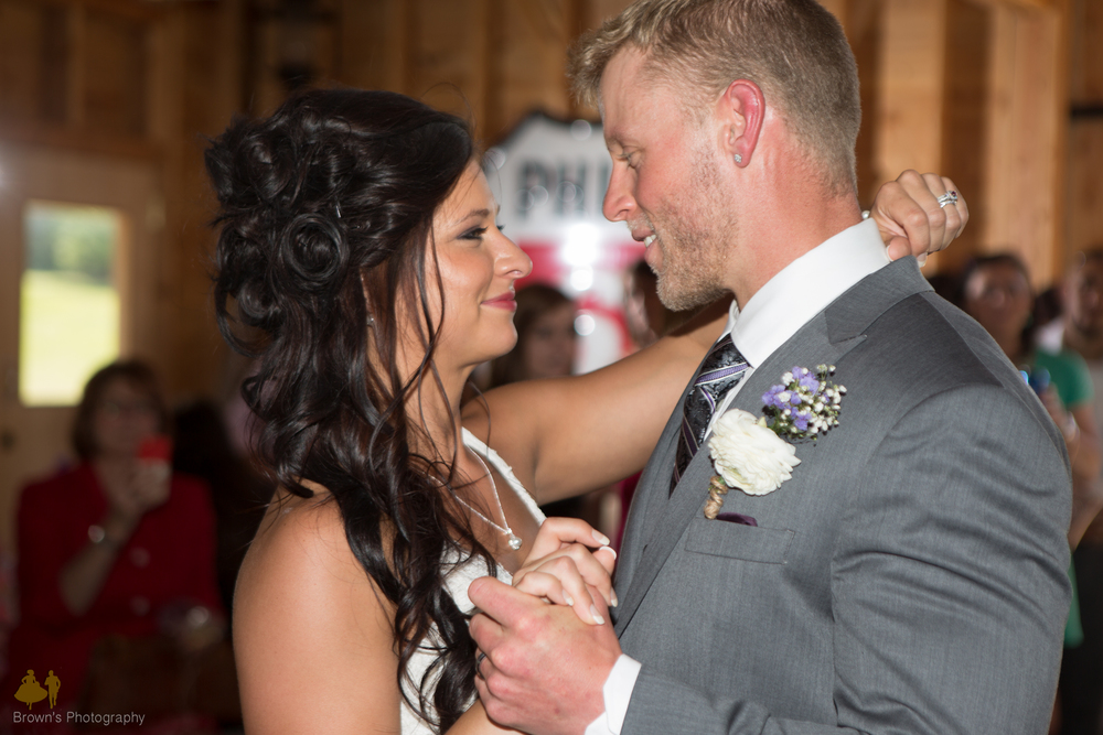 oklahoma-wedding-photography-49.jpg