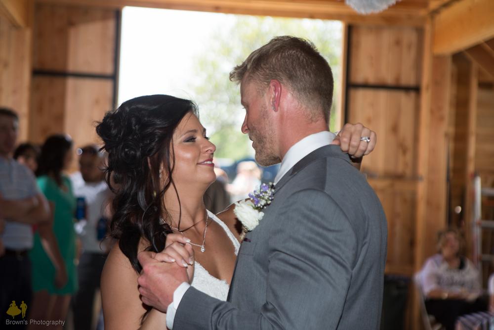 oklahoma-wedding-photography-50.jpg