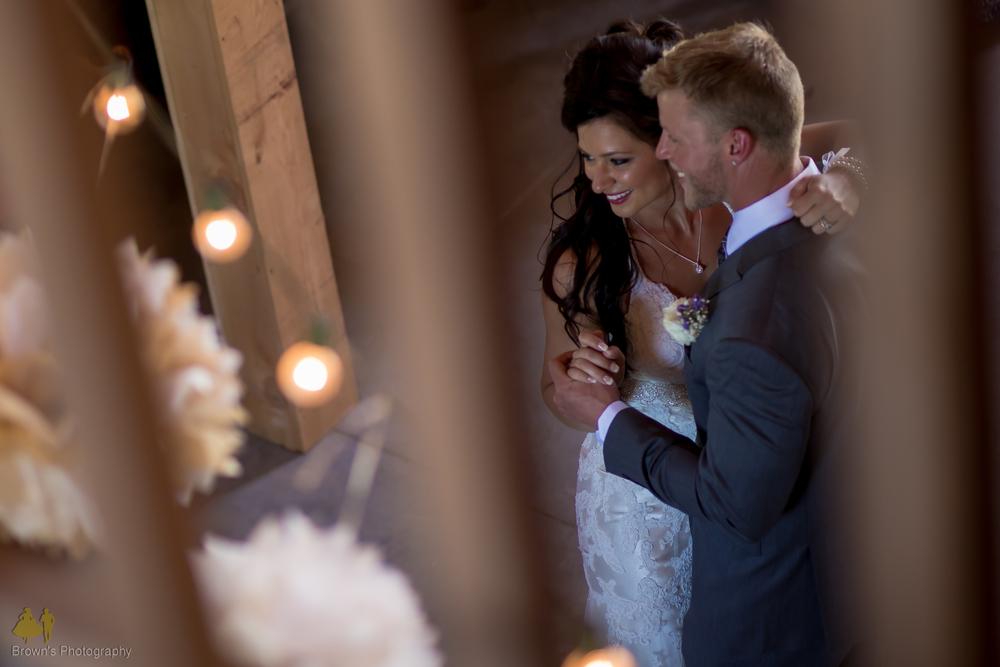 oklahoma-wedding-photography-51.jpg