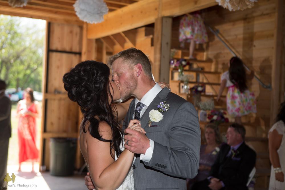 oklahoma-wedding-photography-52.jpg