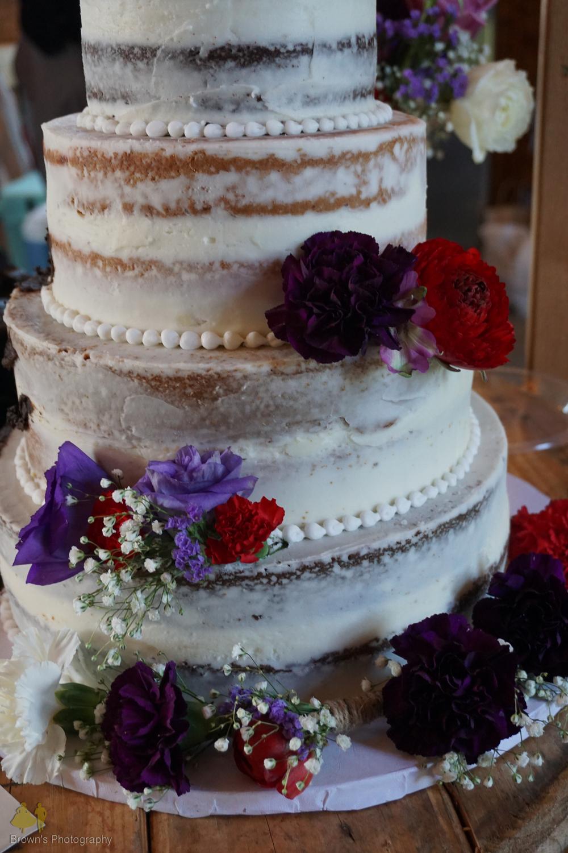 oklahoma-wedding-photography-54.jpg