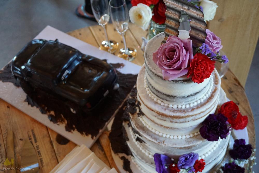 oklahoma-wedding-photography-55.jpg